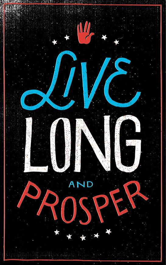 live_long_and_prosper.jpg