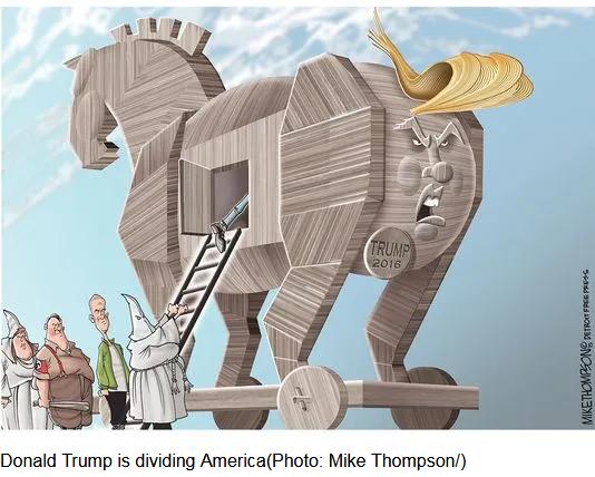trump trojan horse.png