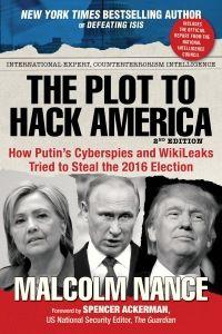 book russian hacking.jpg
