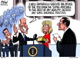 Biden cartoon.jpg
