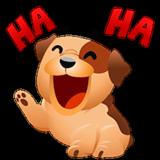 Laughing DOG.png