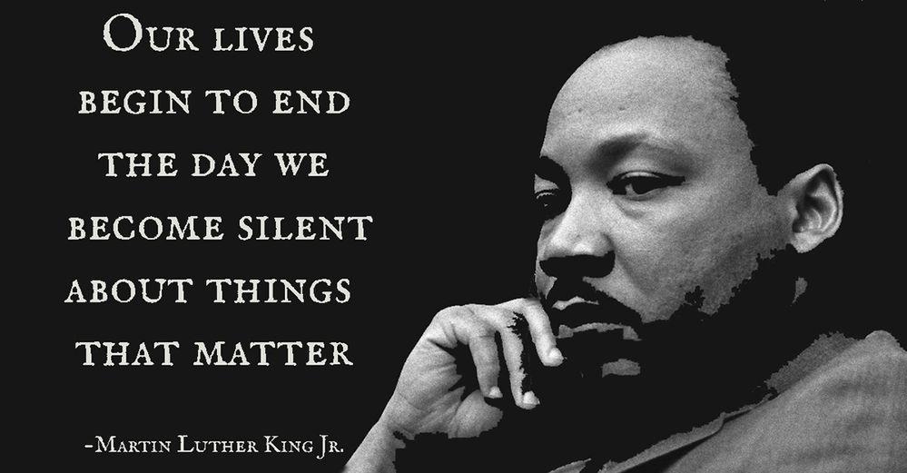 martin_luther_king_jr-silence.jpg