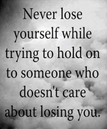 Never loose yourself - Copy.jpg