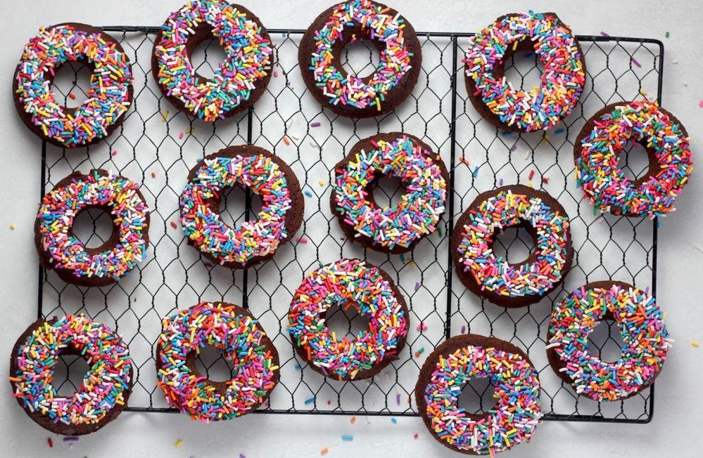 donuts-1278x834.jpg