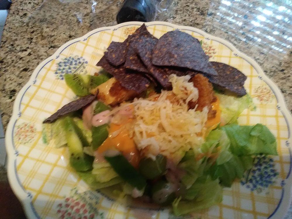 Sauerkraut makes everything taste better!.jpg