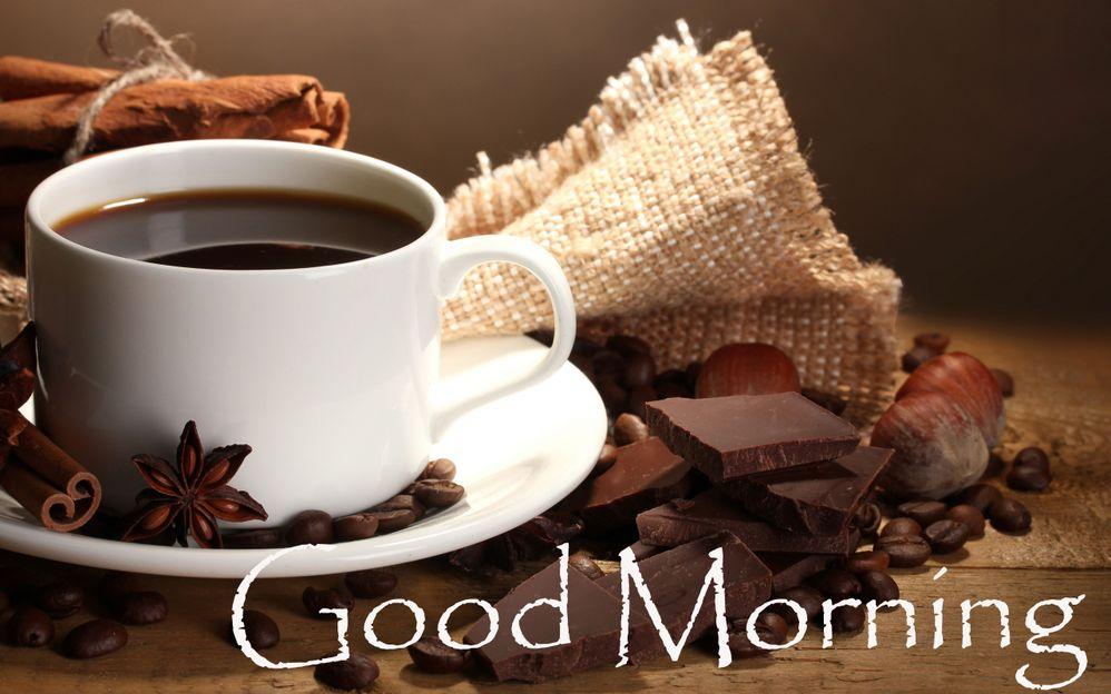 581756884-1370233777_cup-of-coffee-happy-good-morning-wallpaper.jpg
