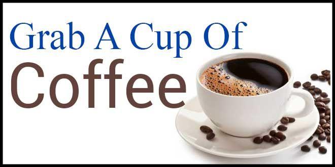 coffee-post.jpg