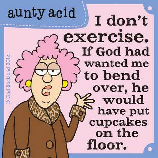 Aunty Acid 00031.jpg