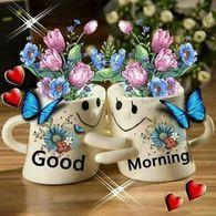Good Morning cups.jpg