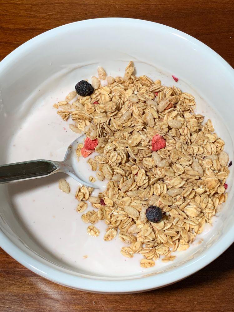 yogurt and granola.jpg