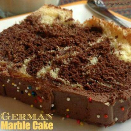 MarbleCake-slice3.jpg