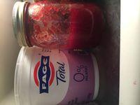 yogurt and raspberry jam.jpeg