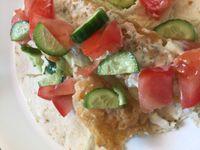 fish taco.jpeg