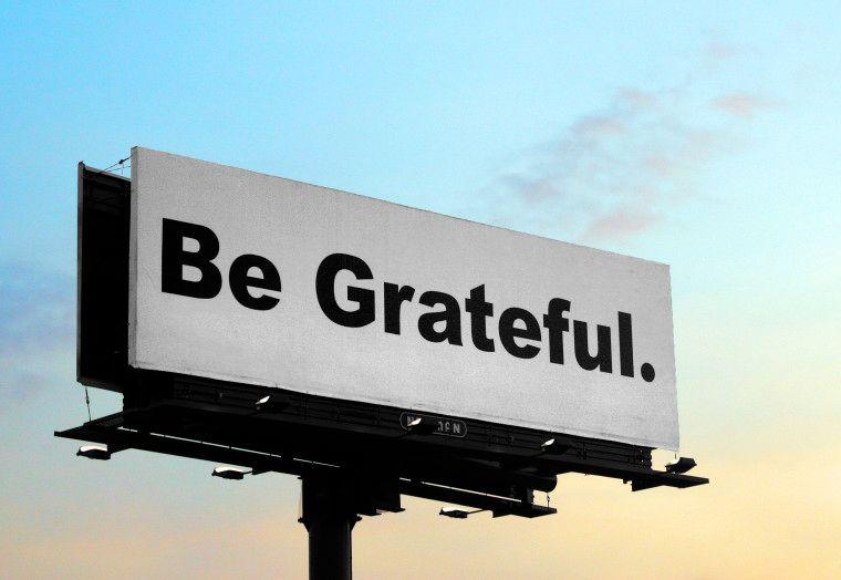 Be-Grateful-760x524.jpg
