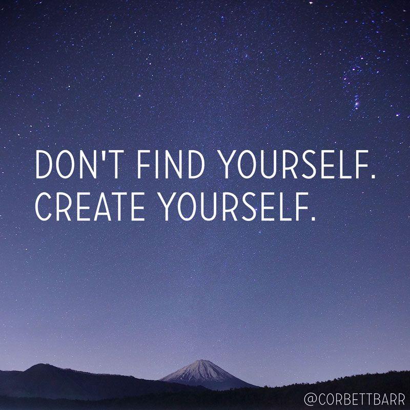 find-yourself.jpg
