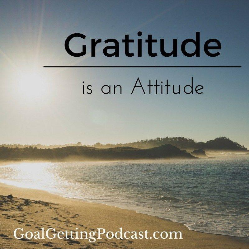 Gratitude-is.jpg