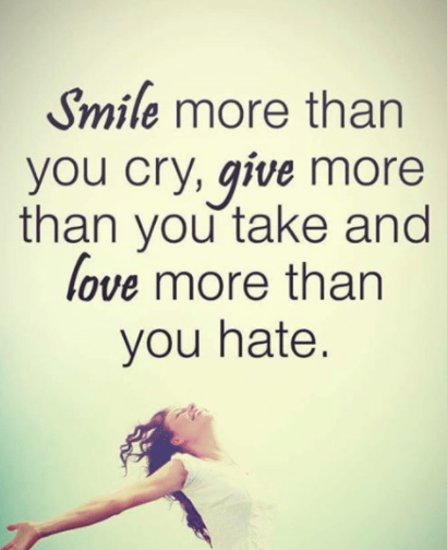 sunday-quotes-smile-love.png