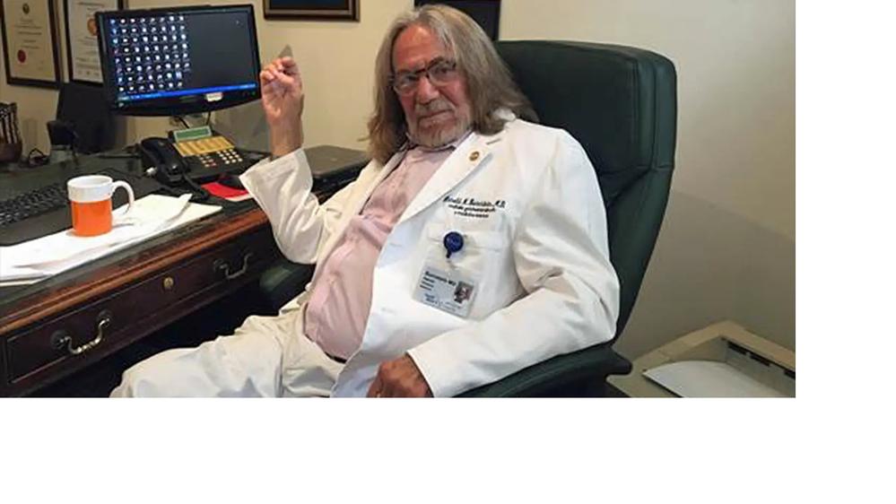 TRUMP'S DOCTOR.png