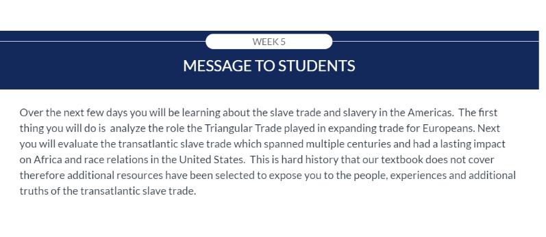 Slave Trade 1.png