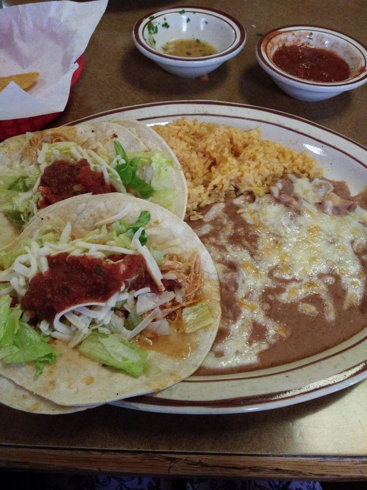 La Burrita 2.jpg