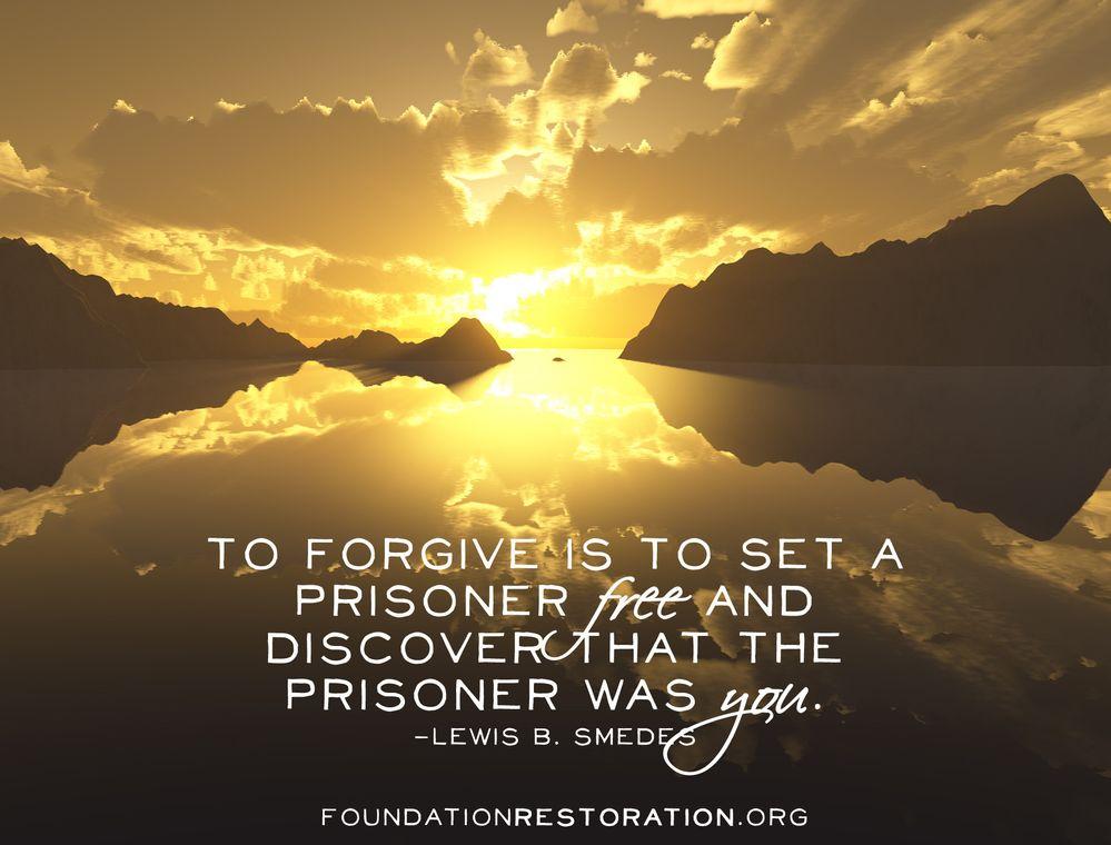 Forgive2.jpg