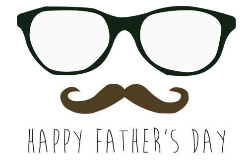 Fathers-Day-card-web.jpg