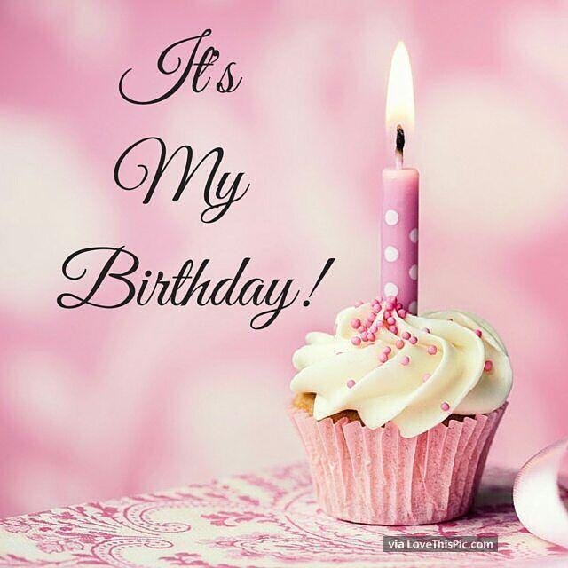 It's my birthday.jpg