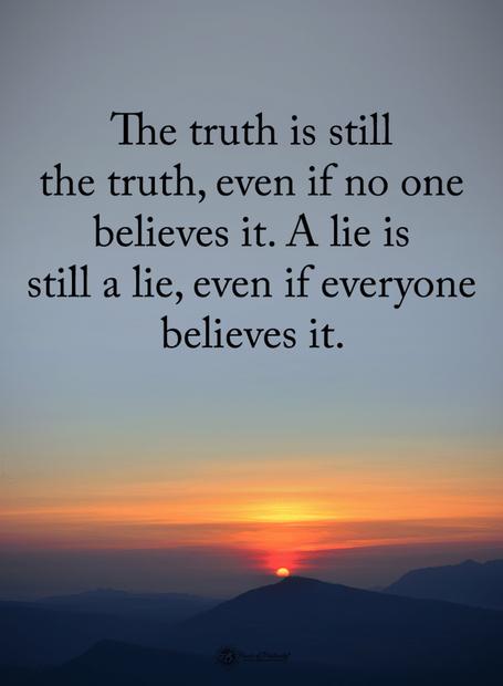a lie.png