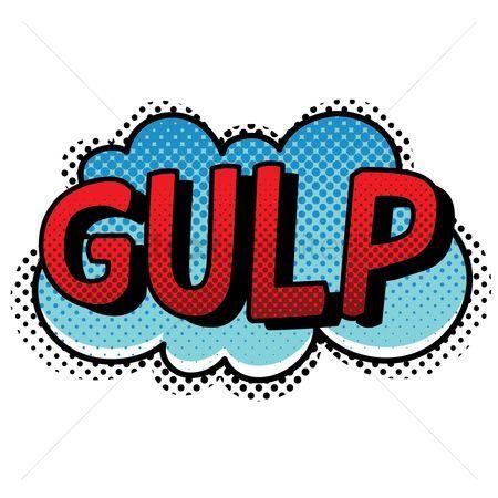gulp2.jpg