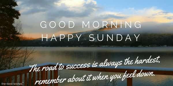 beautiful-sunday-morning-quotes.jpg