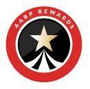 aarp-weekly-badge.JPG