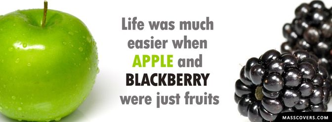 Apple-and-Blackberry-were-fruit.jpg