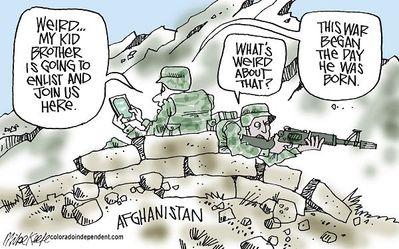afghanistan kid brother.jpg