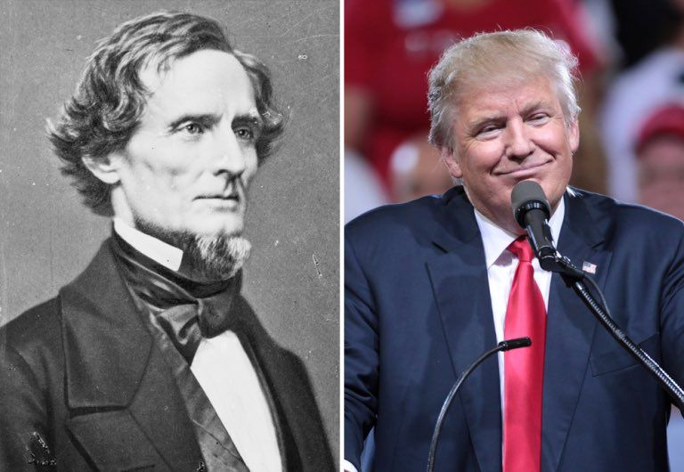 Two presidents of the Confederacy.jpg