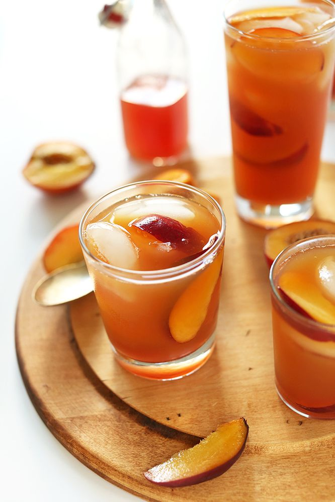 Perfect-sweet-Peached-Iced-Tea-Perfect-for-summer-and-pool-days..jpg