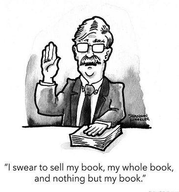 bolton book.jpg