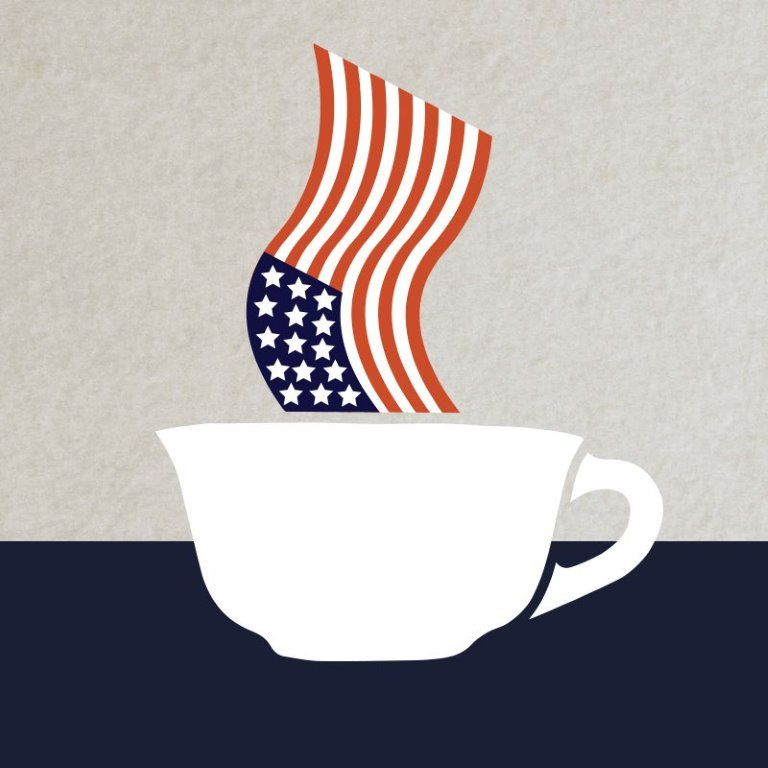 Liberty and coffee for all.jpg