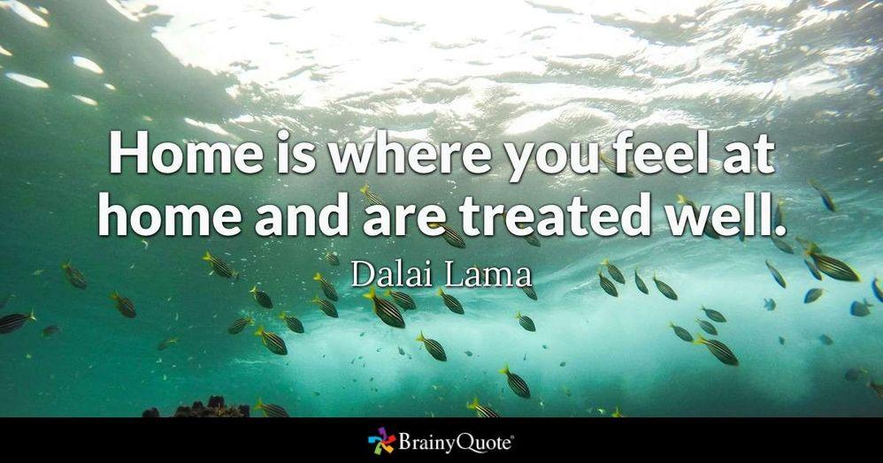 dalailama1-2x.jpg