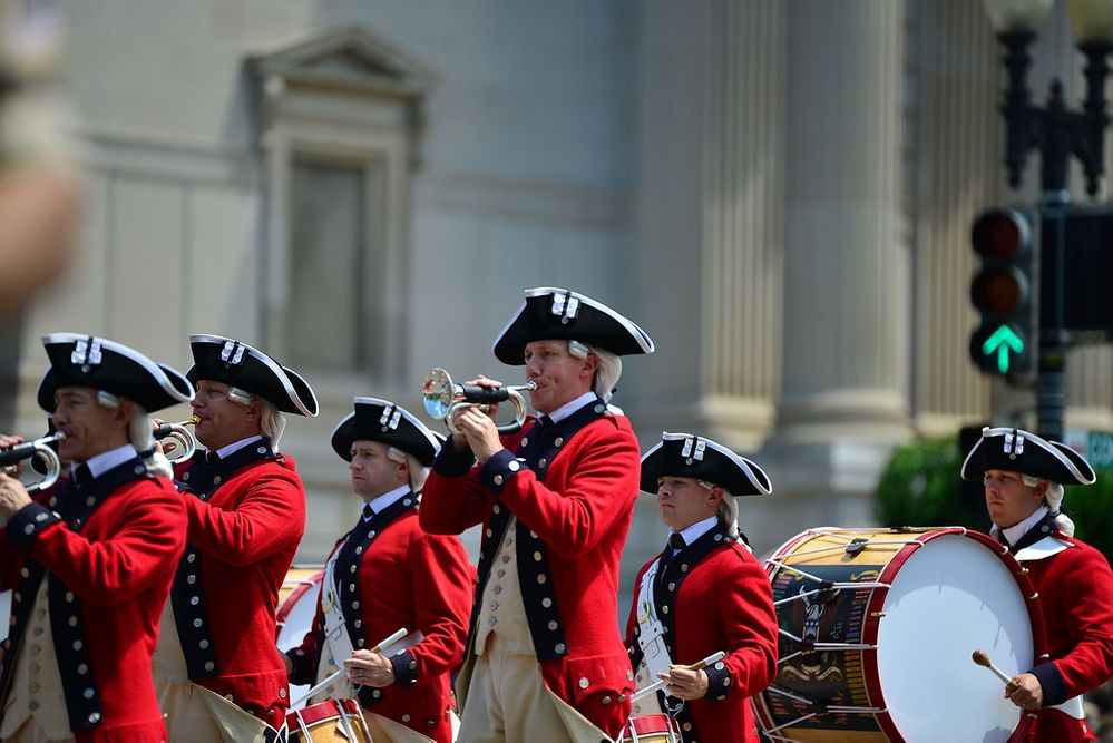 1280px-4th_of_July_Independence_Day_Parade_2014_DC_(14466486678).jpg