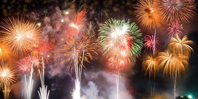 fireworksOverWater.jpg