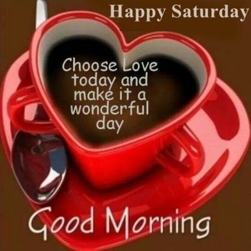 Happy-Saturday-with-love-495x494.jpg