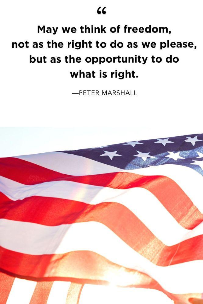 patriotic-quotes-9-1562015051.jpg