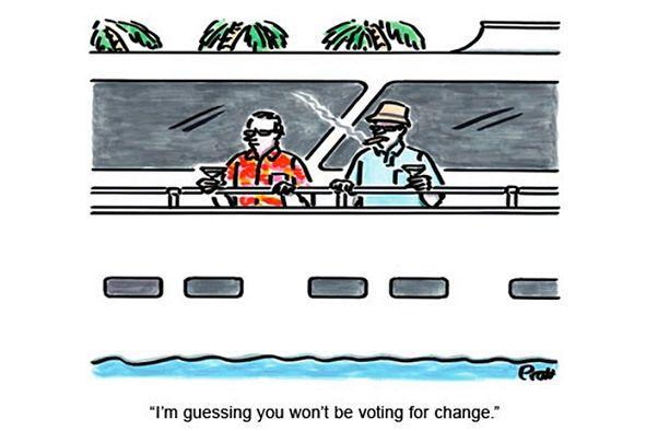voting for change.jpg