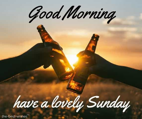 good-morning-friends-have-a-lovely-sunday.jpg