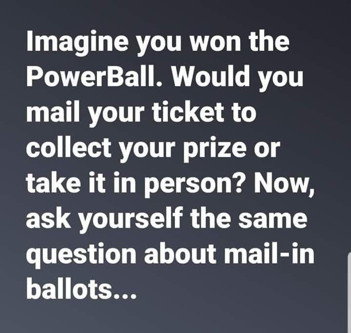 mail in.jpg