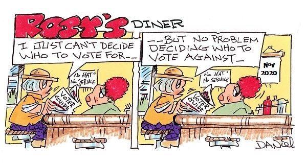 vote against.jpg