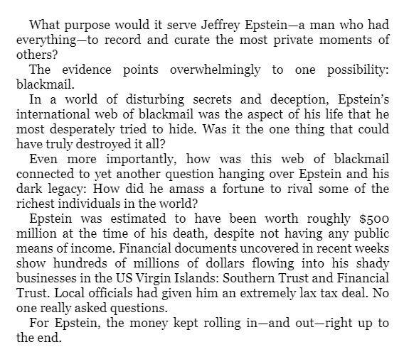 epstein book page 2.jpg