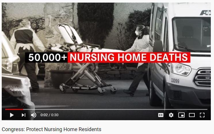 Protect Nursing Homes.JPG