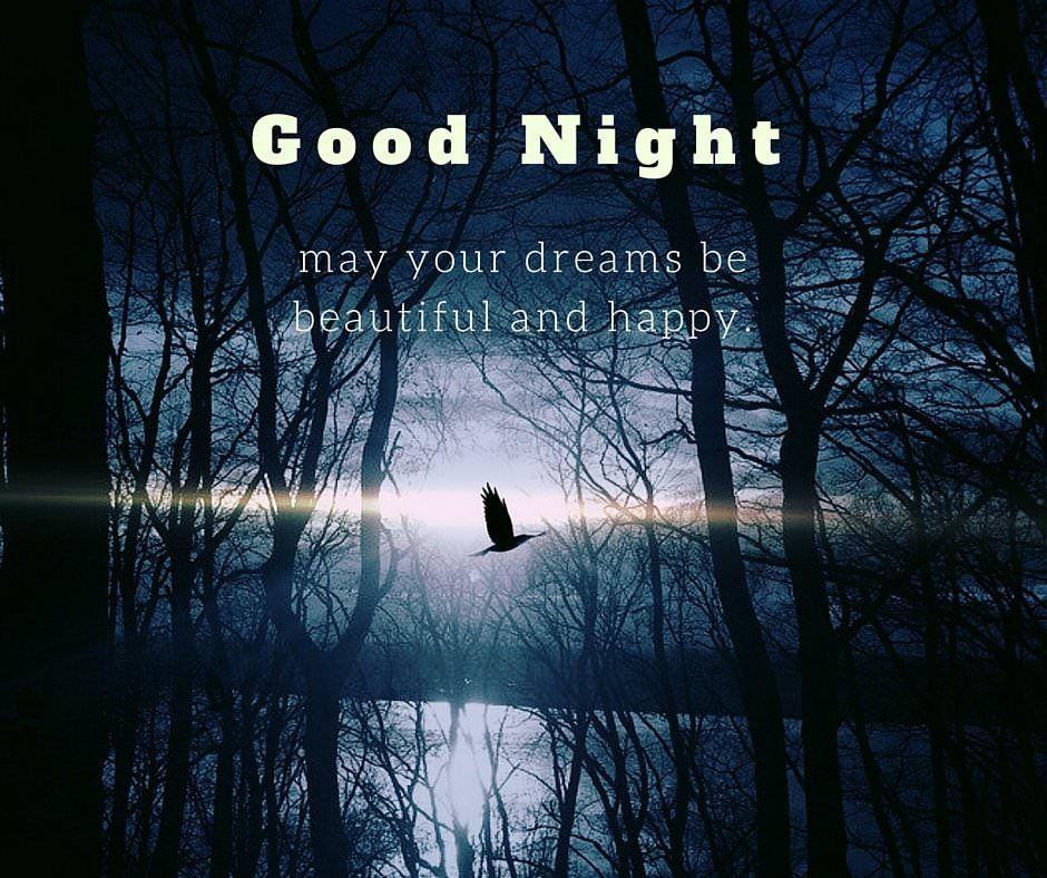 Good-night-dream-landscape.jpg