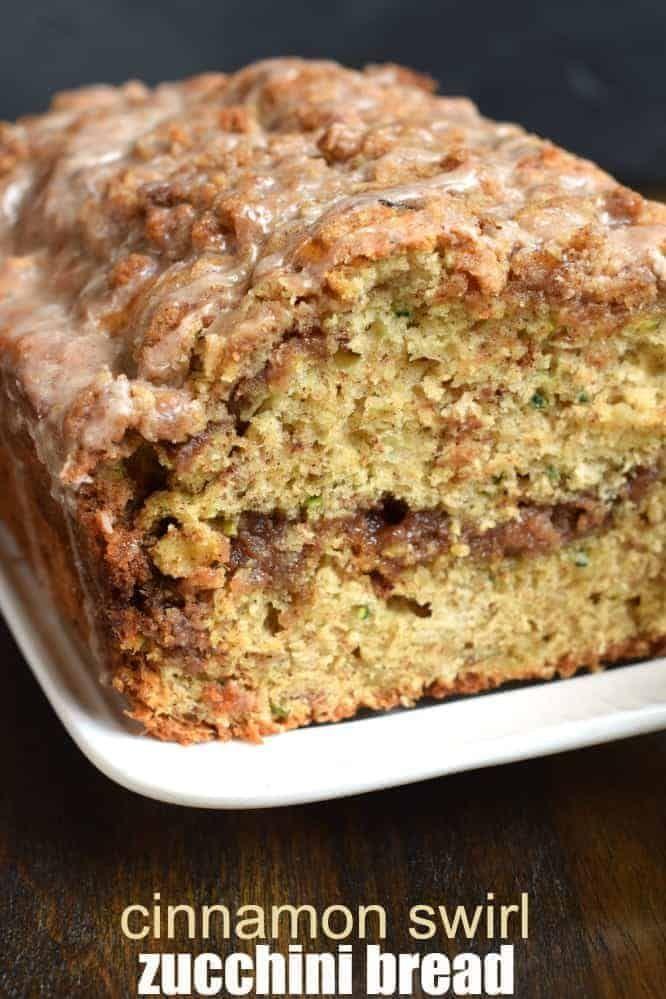 cinnamon-swirl-zucchini-bread-4.jpg